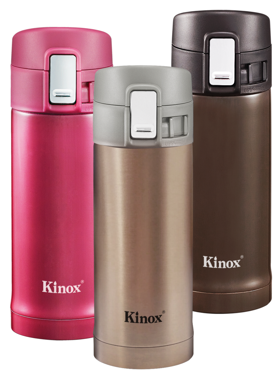 http://kinox.com/wp-content/uploads/2019/01/Thermal-Mug.png