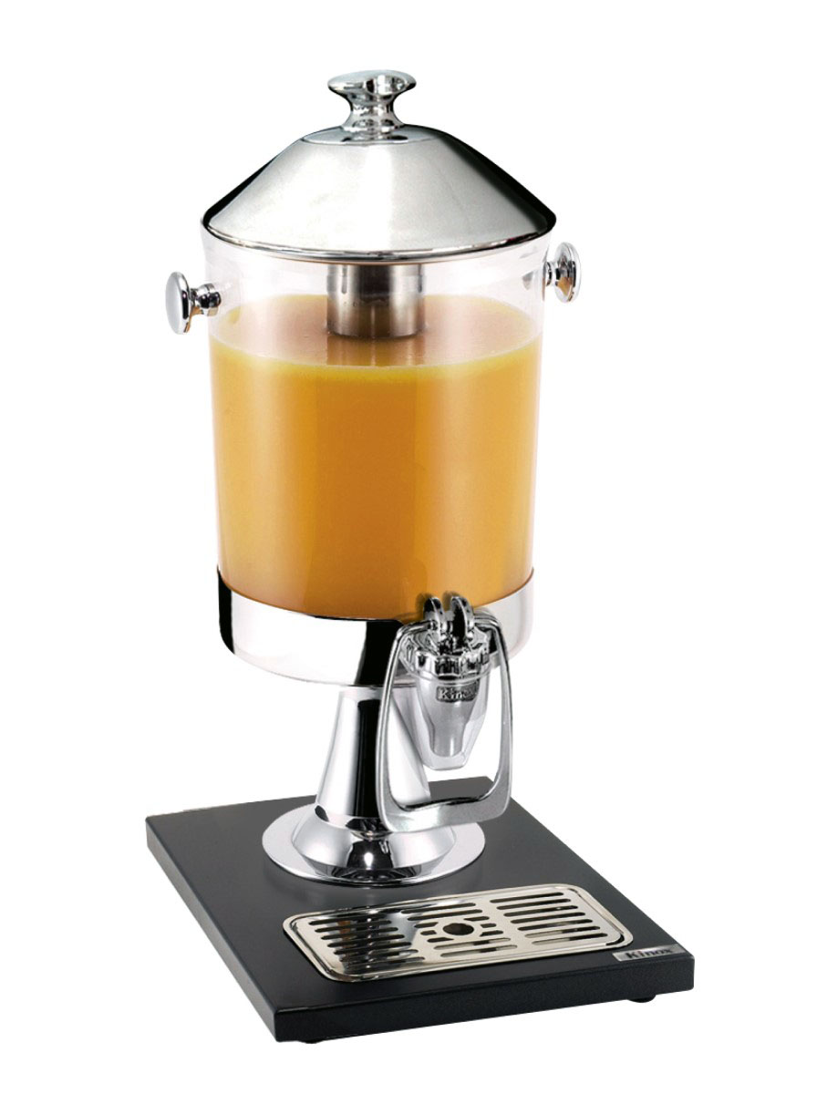http://kinox.com/wp-content/uploads/2019/01/juice_dispenser.jpg